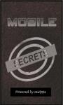 Mobile secrets Codes screenshot 1/3