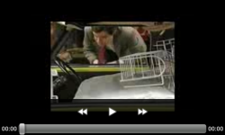 Mr Bean Video Collection for Kids screenshot 3/6