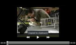 Mr Bean Video Collection for Kids screenshot 4/6