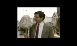 Mr Bean Video Collection for Kids screenshot 5/6