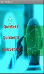 IQ Challenge Pro screenshot 3/3