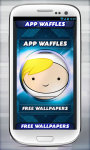 Adventure Time HD Wallpapers 2 screenshot 1/6