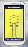 Adventure Time HD Wallpapers 2 screenshot 3/6