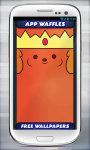 Adventure Time HD Wallpapers 2 screenshot 6/6