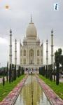 India Tour-MUST SEE BEFORE DIE screenshot 1/5