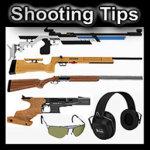 Shooting Techniques screenshot 1/3