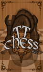 Chess NIAP screenshot 1/5