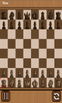 Chess NIAP screenshot 4/5