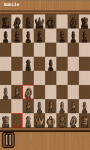 Chess NIAP screenshot 5/5