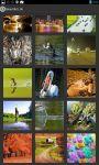 Nature Photos screenshot 3/3
