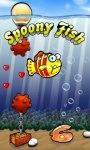 Spoony Fish screenshot 1/5