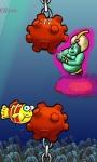 Spoony Fish screenshot 5/5