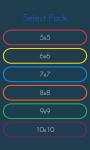 Flow Pro screenshot 2/6