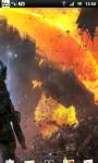 Titanfall Live Wallpaper 5 screenshot 3/3
