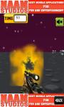 Sniper Alien 3D - Free screenshot 4/4