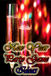 New Year Party Game Ideas screenshot 1/4
