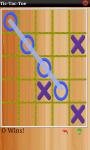 TicTacToe Logic Game screenshot 4/6