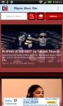 Filipino Tube screenshot 2/3