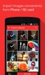 Image Locker -Hide your photos screenshot 4/5