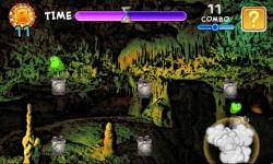 Robot Tales screenshot 4/6