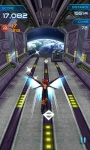 The Train Defender screenshot 3/6