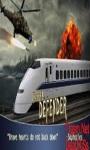 The Train Defender screenshot 4/6