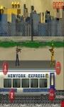 The Train Defender screenshot 5/6