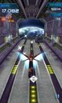 The Train Defender screenshot 6/6