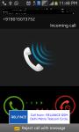 mobile number tracker software screenshot 2/6