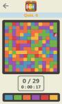 Colorwar screenshot 4/4