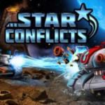 Cosmo Battles  screenshot 3/3