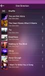 MP3_Mastr screenshot 3/3