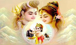 Pic of Ganesha wallpaper screenshot 3/4