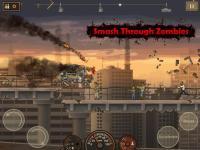 Earn to Die 2 ultimate screenshot 4/6