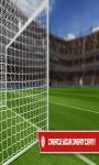 Dream Leagues Soccr screenshot 1/6