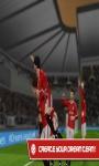 Dream Leagues Soccr screenshot 5/6