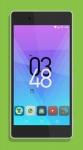 MIUI 7 - ICON PACK all screenshot 1/4