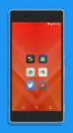 MIUI 7 - ICON PACK all screenshot 2/4