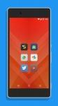 MIUI 7 - ICON PACK all screenshot 3/4