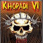 Khopadi 6 screenshot 1/2