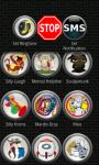 Android Hilarious Ringtones Free screenshot 1/2