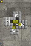 Sokoban1000 screenshot 2/3