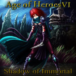 Age of Heroes VI Shadow of Immortal screenshot 1/2