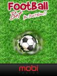 Football- Bet you didnt know screenshot 1/5