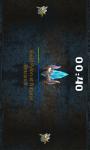 Starcraft 2 Builds Timer screenshot 2/6