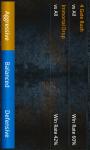 Starcraft 2 Builds Timer screenshot 3/6