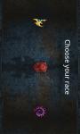 Starcraft 2 Builds Timer screenshot 4/6