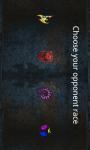 Starcraft 2 Builds Timer screenshot 5/6