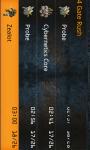 Starcraft 2 Builds Timer screenshot 6/6