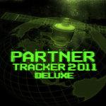 Partner Tracker 2011 screenshot 1/2